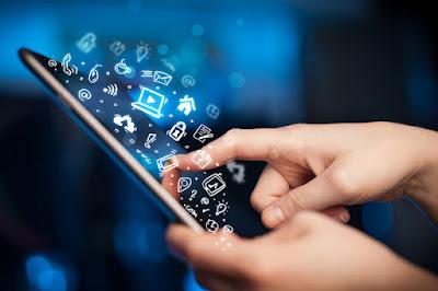 Mobile Developers Jobs in Dehradun