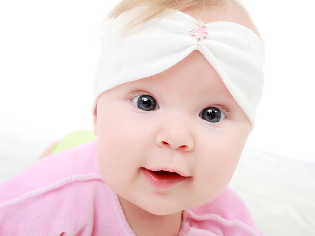 Foto Anak Bayi Lucu Imut