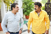 Balakrishna Dictator Story Discussion-thumbnail-1