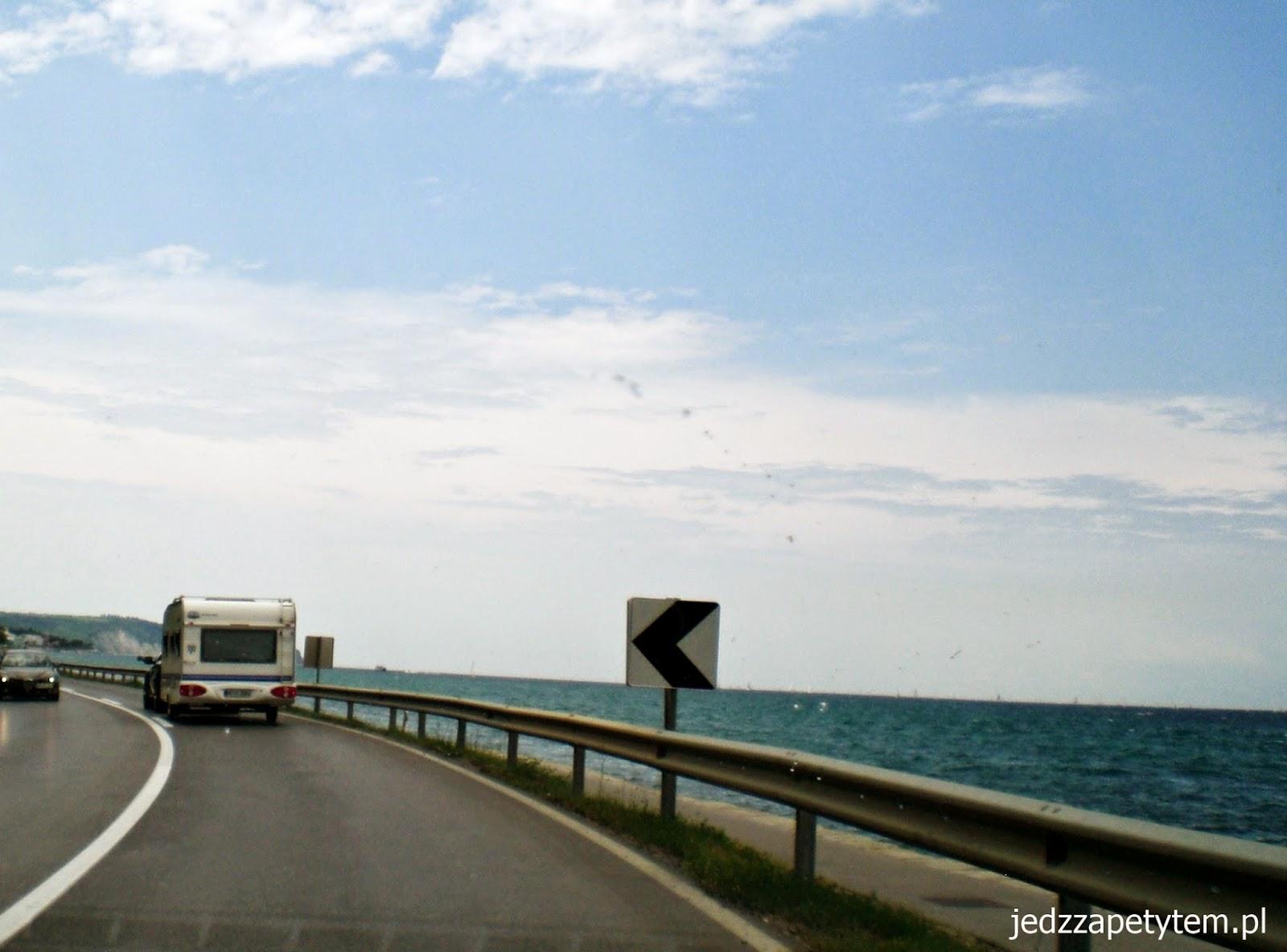 Chorwacja domy do wynajęcia tanio nad morzem pokoje 1 osobowe