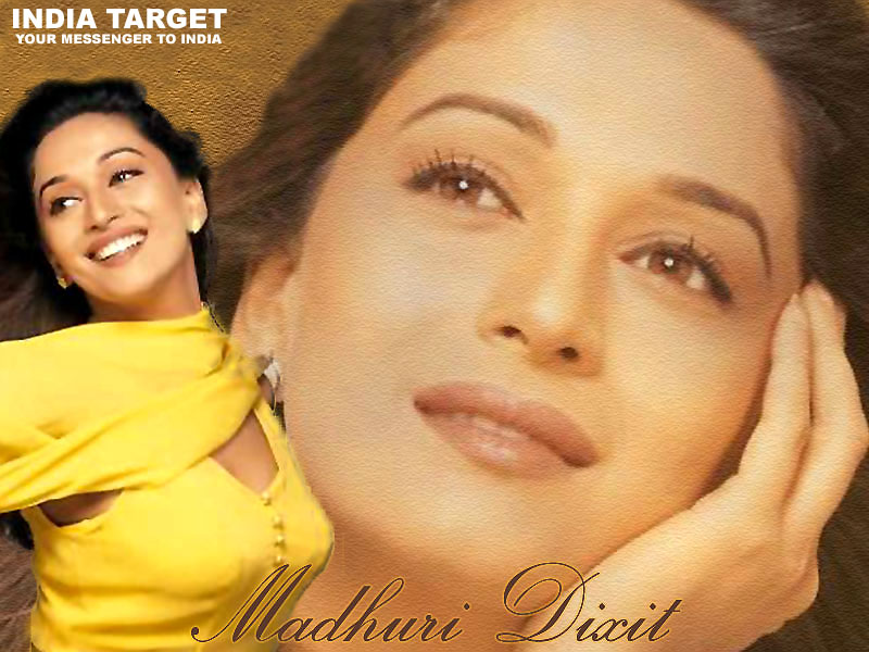 madhuri dixit bollywood collection - photo #40