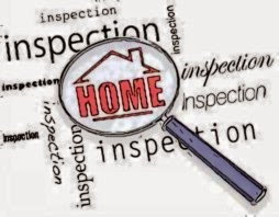 Get a Home Inspection in Minnesota