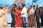 Akhil Audio release function photos gallery-thumbnail-17