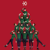 [MV] EXO - Miracles in December (Korean & Chinese Ver.)