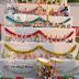 పాలకొల్లులో సంక్రాంతి సంబరాలు(200వ టపా)