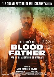 Blood.Father.2016