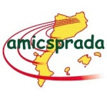 Amicsprada