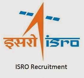 Scientist/Engineer Recruitement In ISRO 2014- Apply For 121 Vacancy @ isro.gov.in