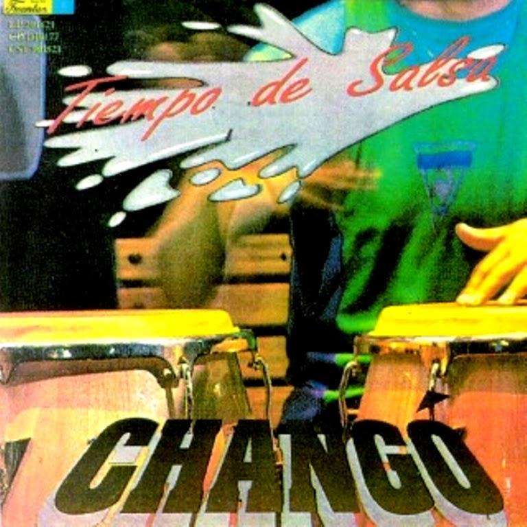 Fotos De Andrea Garcia moreover Dimension Latina En Nueva York 1976 also Videos De Terror besides Homenaje Los Soneros Del Cielo Por El together with Ronaldo Valdez. on oscar d leon yo soy