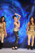 Naveena glamorous photos-thumbnail-31