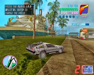 GTA Rowdy Rathore Free Download For PC