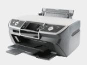 Epson Stylus Photo R380 Printer Driver Download
