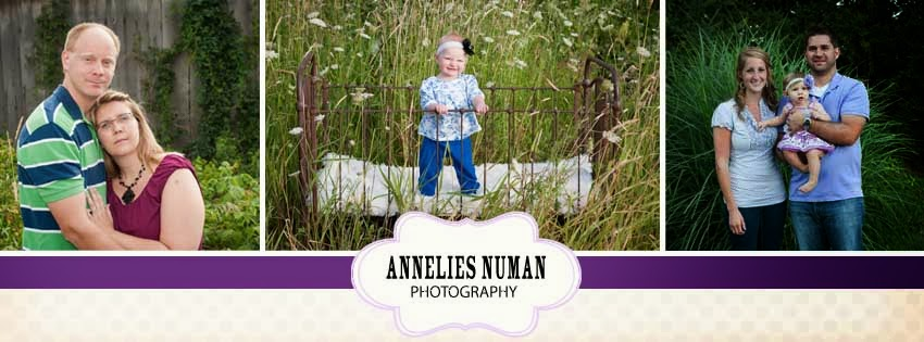 Annelies Numan Photography