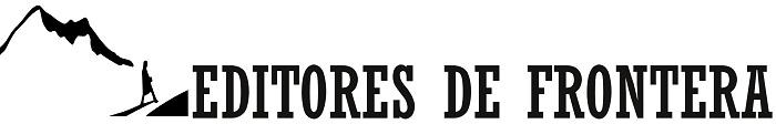 Editores de Frontera