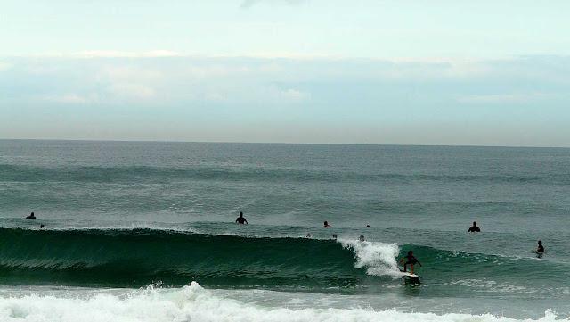 surf sopela el pasillo agosto 2015 tubos 09