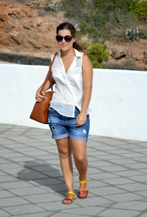 look_camisa_blanca_básico_cómodo_nudelolablog_02