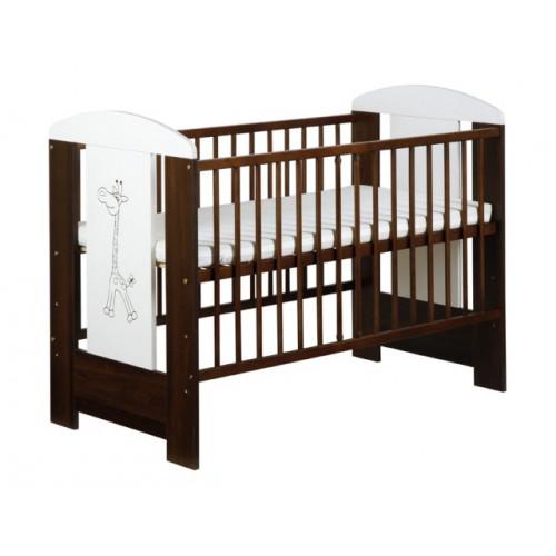 eczka dla niemowl t eczko sklep internetowy eczka dla niemowl t drewniane klup. Black Bedroom Furniture Sets. Home Design Ideas