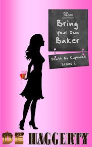 Bring Your Own Baker - 20 June