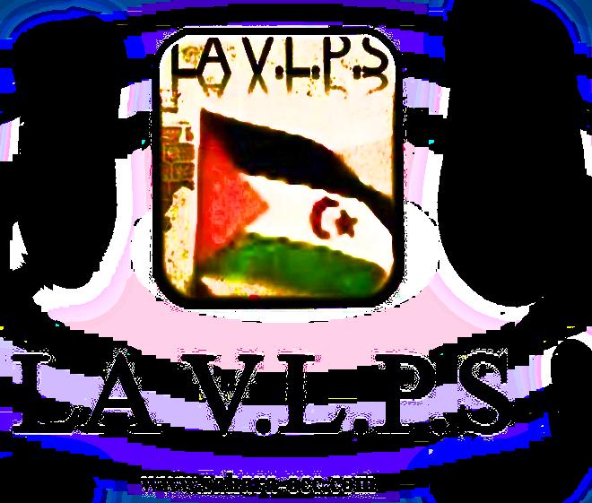 LA V.L.P.S