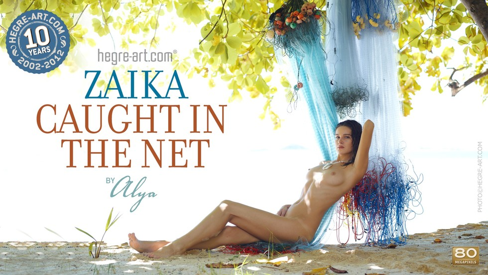 Zaika_Caught_In_The_Net_By_Alya1 Gbgre-Arf 2012-11-13 Zaika - Caught In The Net By Alya 12-1214i