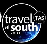 TAS - CHILE