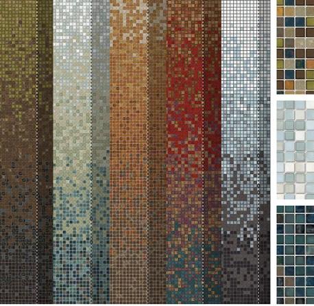 2012+dekoratif+fayans+modelleri Modern Fayans çeşitleri