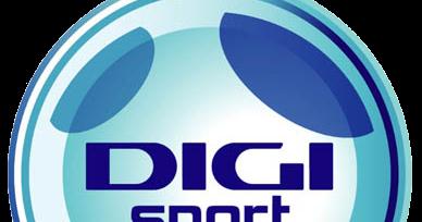 dolce sport 2 sopcast