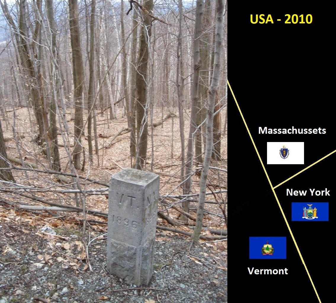 http://4.bp.blogspot.com/-e9DNhFtxvBI/VmA4lJ__gOI/AAAAAAAAuxU/zo4XWxA8pzY/s1600/USA%2B2010%2BMA_NY_VT.jpg