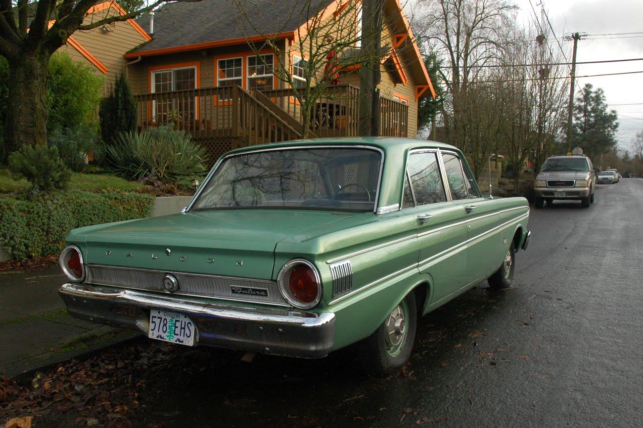1964 ford falcon 4 door find used 1964 ford falcon 4 door 170 special - Filename 1964 Ford Falcon Futura Sedan 2 Jpg