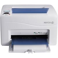 Xerox Phaser 6010/N