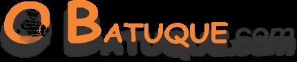 OBATUQUE.COM