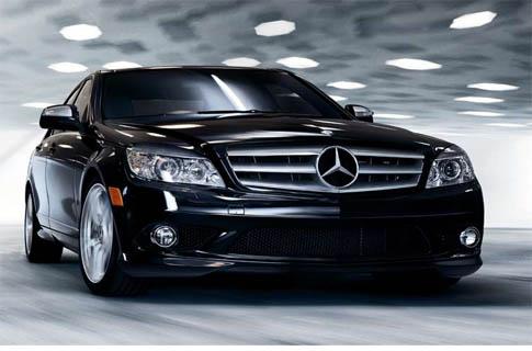 C300 Luxury Sedan,C300 Luxury Sedan Mercedes Benz,C300 Luxury Sedan Features,C300 Luxury Sedan Specification,C300 Luxury Sedan design,C300 Luxury Sedan exterior,C300 Luxury Sedan interior,C300 Luxury Sedan photos,C300 Luxury Sedan price,C300 Luxury Sedan accessories,C300 Luxury Sedan technology,C300 Luxury Sedan Safety,C300 Luxury Sedan models,C300 Luxury Sedan options,C300 Luxury Sedan detail,C300 Luxury Sedan gallery,C300 Luxury Sedan pictures,C300 Luxury Sedan wallpapers,C300 Luxury Sedan video