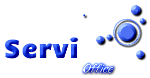 Servi-Office