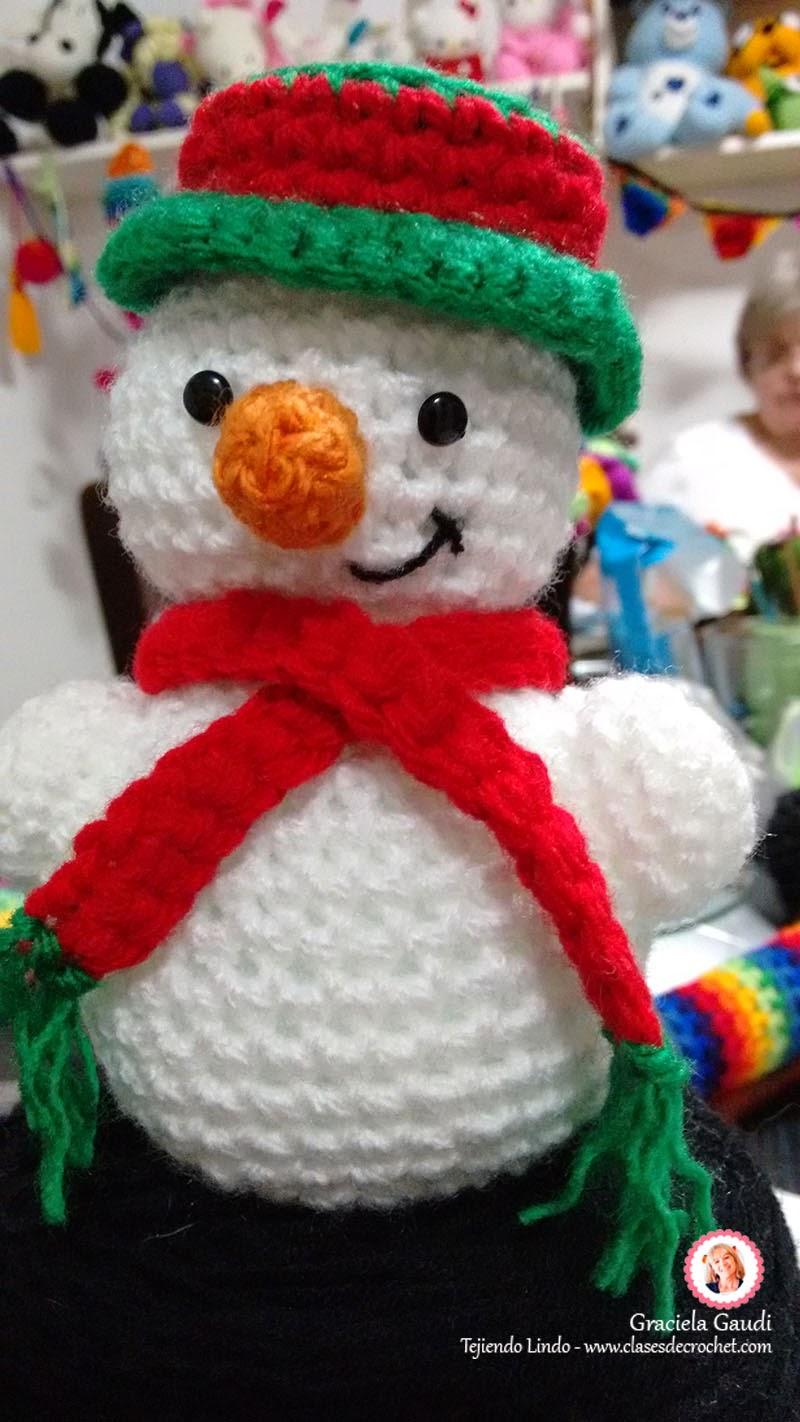 Crochet: de los más tiernos a piezas novedosas que inspiran ...
