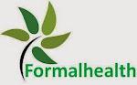 FormalHealth
