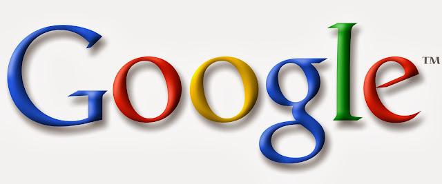 Cách vào google.com để tìm kiếm không bị redirect sang google.com.vn