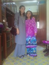 My 2 Sisters