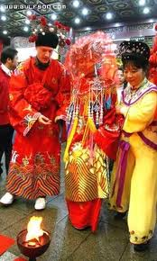 Chinese Money Habits - How My Culture Influences My