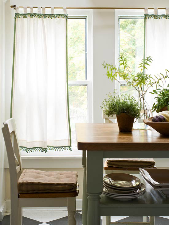 modern furniture window treatment design ideas 2012 easy projects