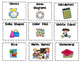 http://www.teacherspayteachers.com/Product/School-Labels-Freebies-209058