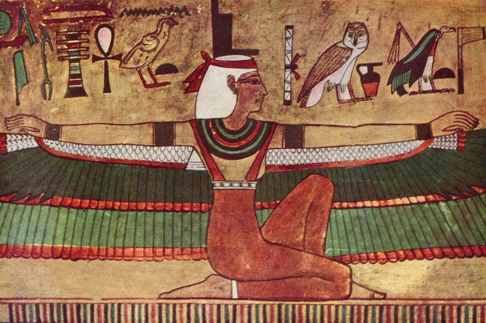Egipatska umetnost - Page 5 Ancient+Egypt+-+%2528120%2529
