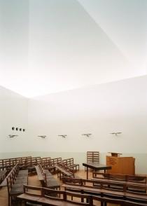 西都教会教会