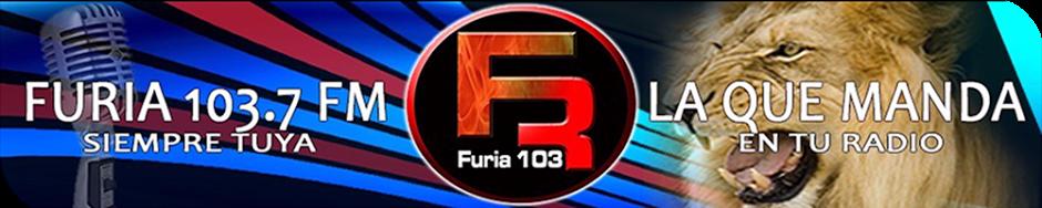 Furia103fm