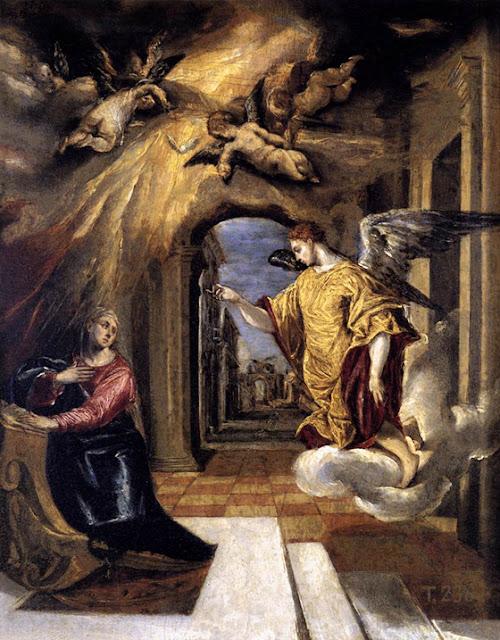 igreja-catolica