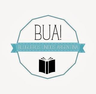 Blogueros Unidos Argentina