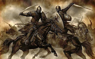 Battle Wallpapers