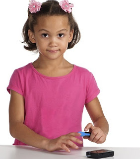 Childhood Diabetes and its prevention