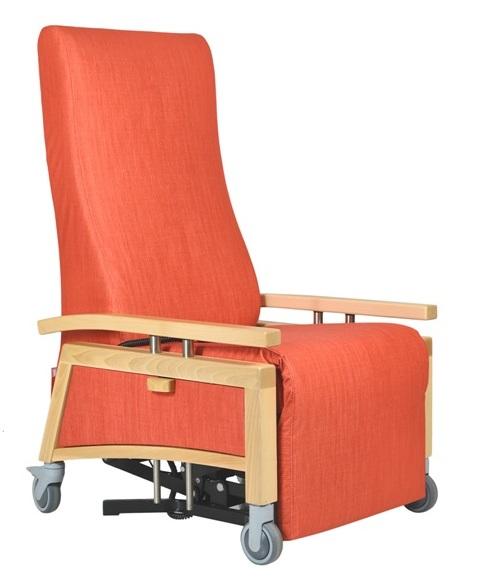 seniorensessel pflegesessel sessel mit aufstehhilfe. Black Bedroom Furniture Sets. Home Design Ideas