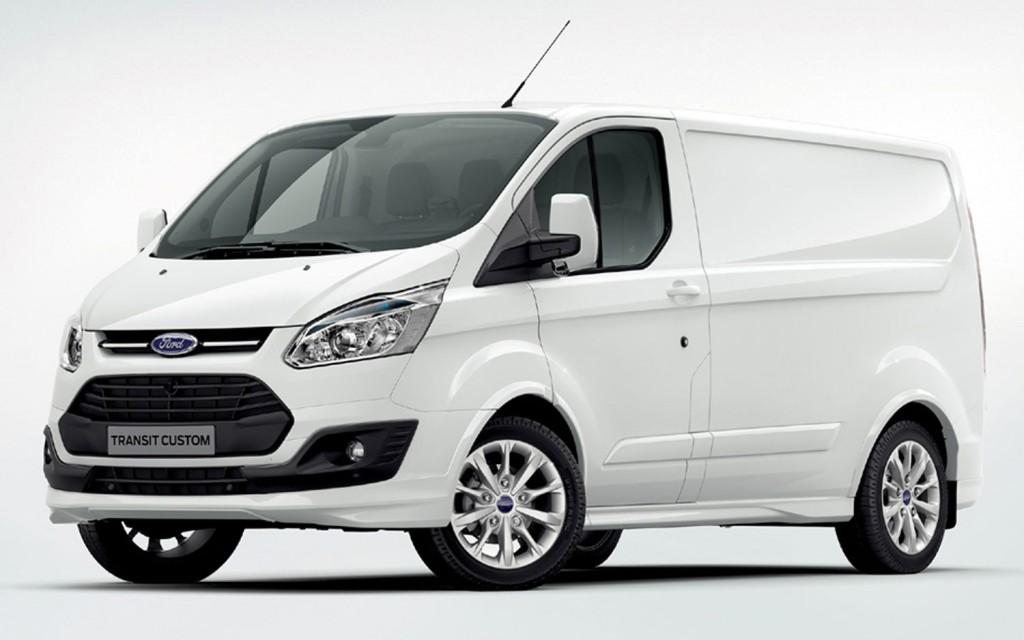2013 ford transit custom cars sketches. Black Bedroom Furniture Sets. Home Design Ideas