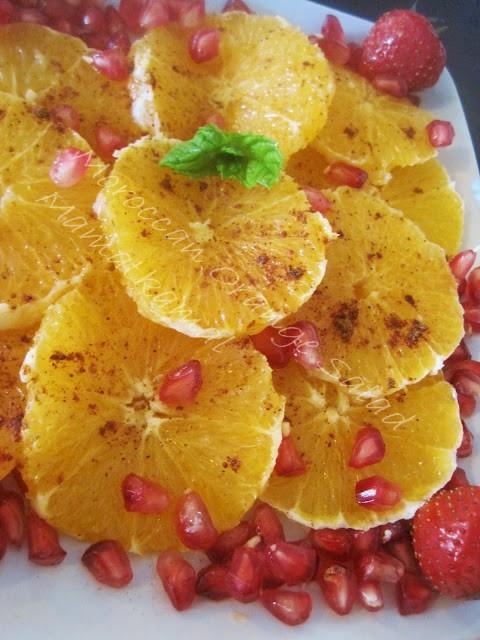 ... dessert squares sopapilla cheesecake dessert moroccan orange dessert
